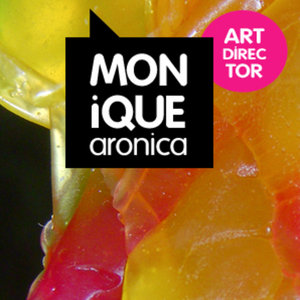Profile picture for monique aronica