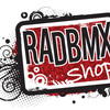 RADBMX Shop