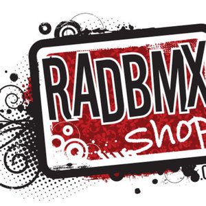 Profile picture for RADBMX Shop