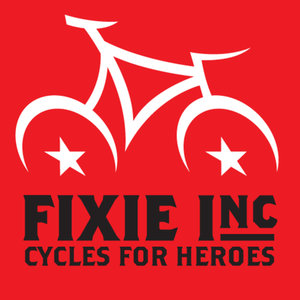 Profile picture for FIXIE Inc.