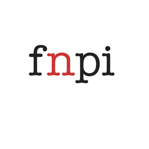 Profile picture for FNPI