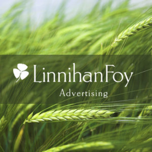Profile picture for Linnihan Foy Advertising