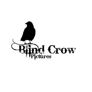 Profile picture for Blind Crow Pictures