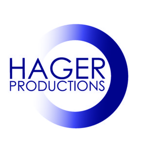 Profile picture for Hager Productions