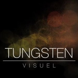 Profile picture for Tungsten Visuel