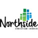 Northside Christian Church