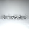 Keyframe