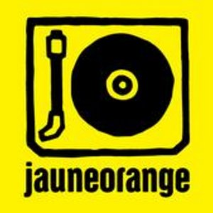 JauneOrange Records