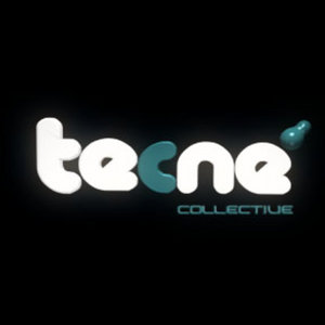 Profile picture for Tecné Collective