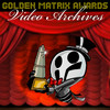 IDEA - Golden Matrix Awards
