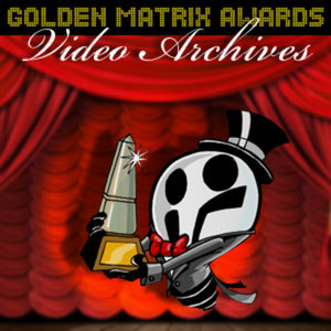 Profile picture for IDEA - Golden Matrix Awards