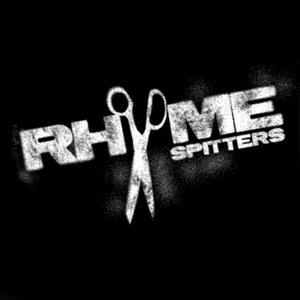 Profile picture for Rhyme Spitters