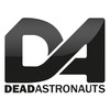 Dead Astronauts