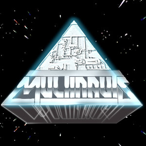 Profile picture for Multinauts