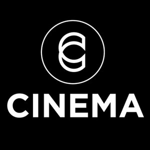 Profile picture for Cinema Wheel Co.