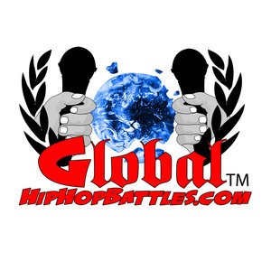 Profile picture for GlobalHipHopBattles