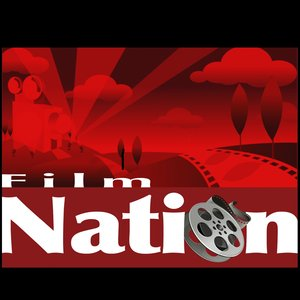 Profile picture for Film Nation