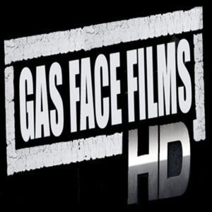 Profile picture for GASFACE FILMS