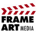 FrameArt Media