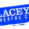 Lacey Theatre