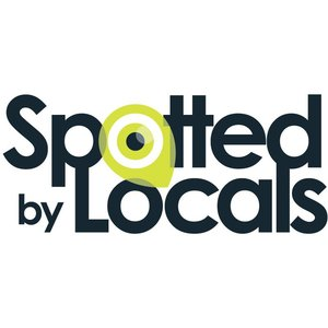 Profile picture for Spotted by Locals