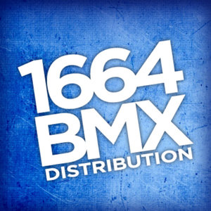 Profile picture for 1664BMX