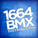 1664BMX