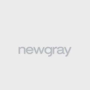 Profile picture for Newgray / Hakan Topal