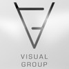 Visual Group