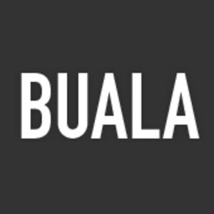 Profile picture for Buala