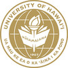 University of Hawai&#039;i System