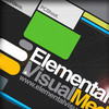 Elemental Visual Media