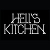 Hell&#039;s Kitchen Magazine