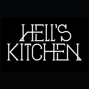 Profile picture for Hell's Kitchen Magazine