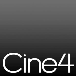 Profile picture for Cine4