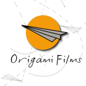 Profile picture for Origami Films