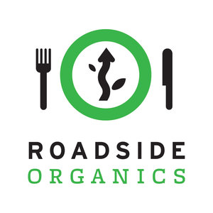Profile picture for Roadside Organics