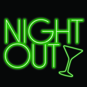 Profile picture for Night Out