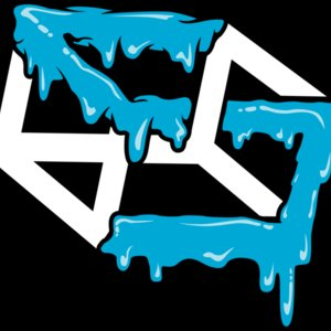 Profile picture for slayshTank Wakesurf