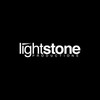 Light Stone Productions