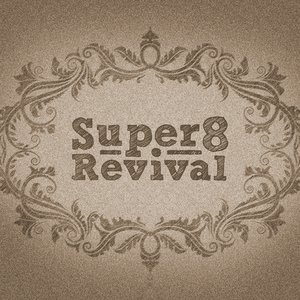 Profile picture for Super 8 Revival