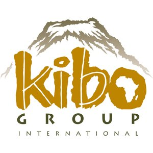 Profile picture for Kibo Group