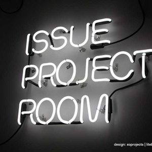 Profile picture for ISSUE Project Room