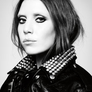 Profile picture for Lykke Li