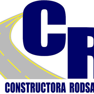 Constructora rodsa s a on vimeo for Constructora