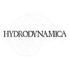 Hydrodynamica