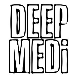 Profile picture for Deep Medi Musik