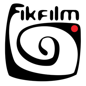 Profile picture for FIKFILM