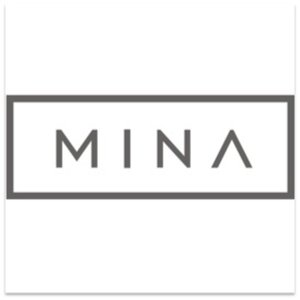Profile picture for Michael Mina