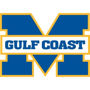 Profile picture for MGCCC Bulldogs